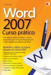 Word 2007 curso prático