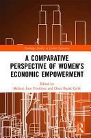A Comparative Perspective of Women   s Economic Empowerment PDF