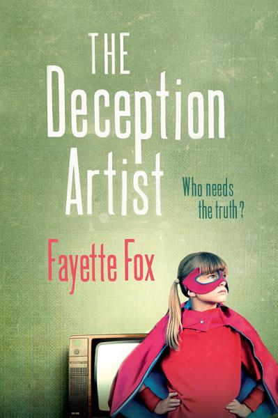 The Deception Artist