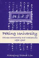 Peking University PDF