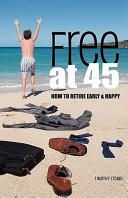 Download Free at 45 Book
