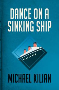 Dance on a Sinking Ship PDF
