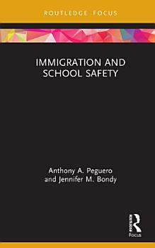 Immigration and School Safety PDF