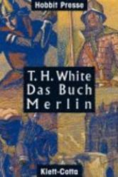 Das Buch Merlin PDF