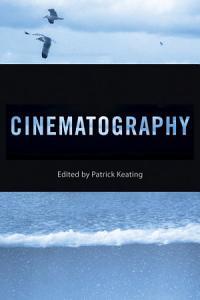 Cinematography PDF