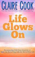 Life Glows On PDF