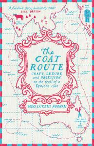 The Coat Route PDF