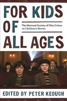 For Kids of All Ages PDF