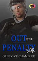 Out of the Penalty Box PDF