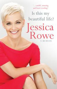 Is This My Beautiful Life  Book