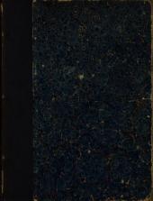 Lettre écrite à Monsieur le Chevalier Fountaine pour servir de réponse à un extrait de lettre, que le Journal de Paris dit avoir été écrite audit Morel par Mr. Galland