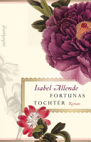 Fortunas Tochter PDF