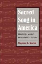 Sacred Song in America PDF