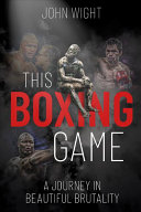 Download This Boxing Game Book