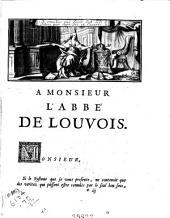 Cours entier de philosophie, ou Systeme general selon les principes de M. Descartes, contenant la logique, la metaphysique, la physique, et la morale: Volume1