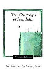 Challenges of Ivan Illich, The