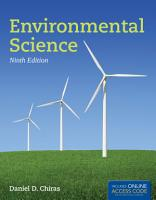 Environmental Science PDF