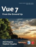 Vue 7 PDF