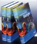 Kompaktlexikon der Biologie PDF