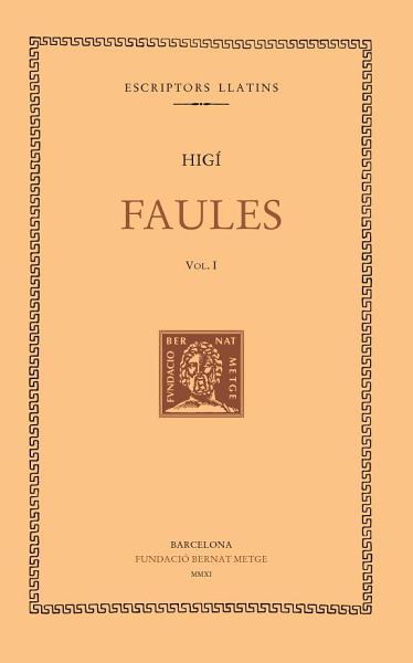 Faules Vol I