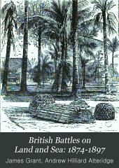 1874-1897