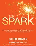 The Spark TRADE