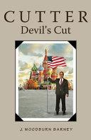 Cutter Devil s Cut