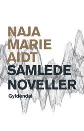 Samlede noveller: Vandmærket, Tilgang, Bavian