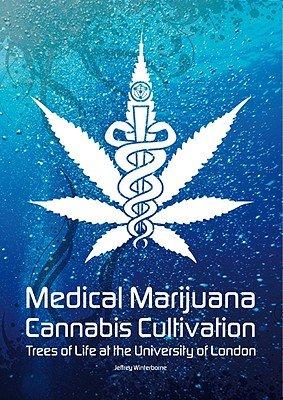 Medical Marijuana Cannabis Cultivation PDF