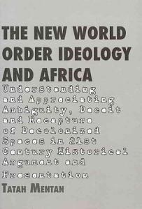 The New World Order Ideology and Africa PDF