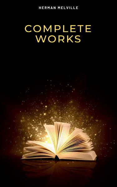 Download Complete Works Book
