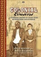 Colonial Cousins PDF