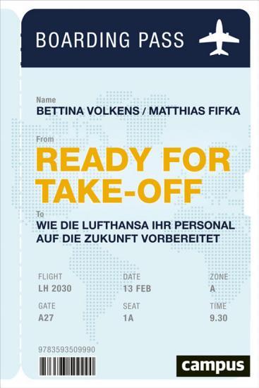 Ready for Take off PDF