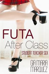 Futa After Class