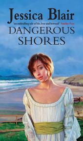 Dangerous Shores