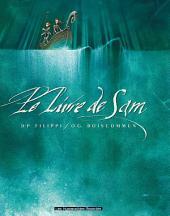 Les Livres de vie T2 : Le Livre de Sam