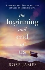 The Beginning and End of Us