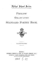 Philips' graduated standard poetry book