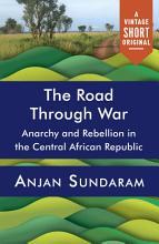 The Road Through War PDF