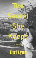 The Secret She Keeps Book PDF