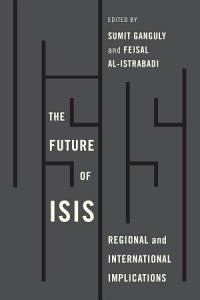 The Future of ISIS Book