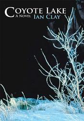 Coyote Lake Book PDF