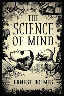 The Science of Mind