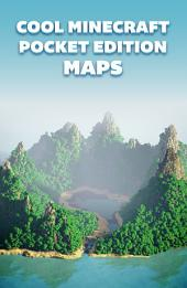 Cool Minecraft Pocket Edition Maps