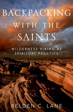 Backpacking with the Saints PDF