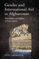 Gender and International Aid in Afghanistan PDF