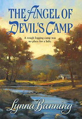 The Angel of Devil s Camp PDF