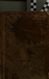 In C. Silii Italici viri consularis Punica, seu de bello Punico secundo libros XVII. Cl. Dausqueius Sanctomarius canon. Tornac