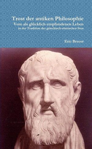 Trost der antiken Philosophie