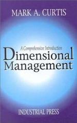 Dimensional Management